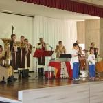 Escola Madre Anatólia (2)