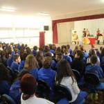 Escola Madre Anatólia (3)