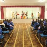 Escola Madre Anatólia (5)