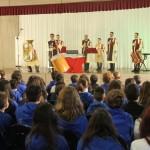 Escola Madre Anatólia (6)