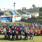 Parque Aquático (2)