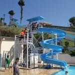 Parque Aquático (6)