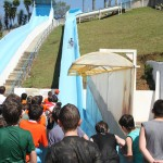 Parque Aquático (7)