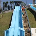Parque Aquático (8)
