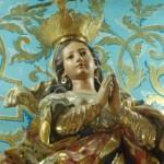 Nossa Senhora da Conceição da Praia - Salvador