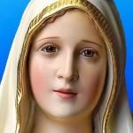 Imaculado Coração de Maria - Arautos do Evangelho - São Paulo