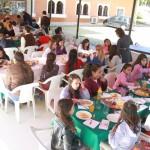 Catequese São Braz e São José (6)