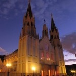 Basilica-NSRA-do-Rosário2
