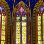arautos-do-evangelho-e-fotos-vitrais-da-basilica-nossa-senhora-do-rorio-arautos-na-serra-da-cantareira-5dls1279