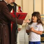 E. Madre Cecília Cros (11)