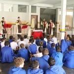 Escola Madre Cecília Cros (1)