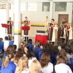 Escola Madre Cecília Cros (3)
