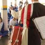 Escola Madre Cecília Cros (5)