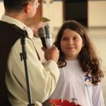 Escola Madre Cecília Cros (6)