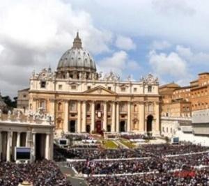 vaticano-gaudium-press