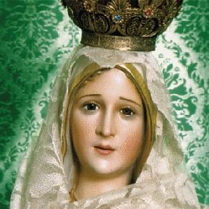 O Rosário e o Reino de Maria