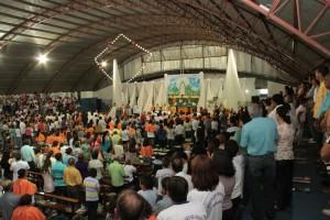 IMG_2713-Quintana