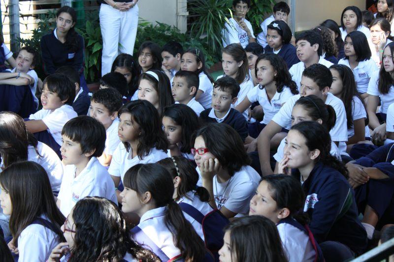 Maya_20110006