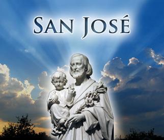 san josés