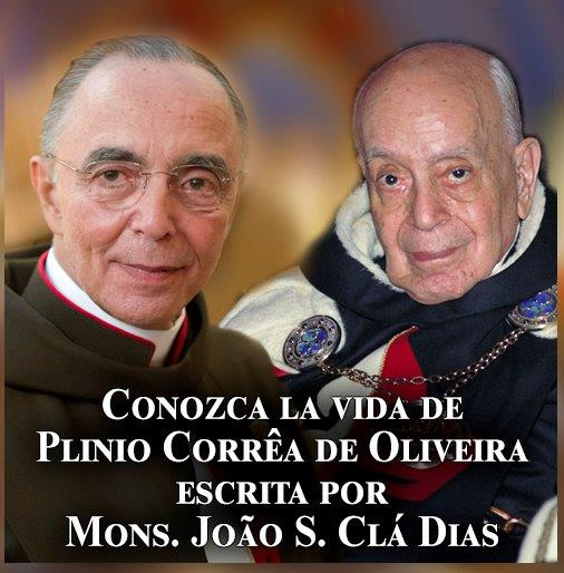 Mons. Juan Cla