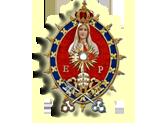 Araldi