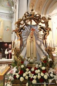 Missione a Carpineto Romano (RM)