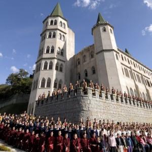 Congresso dell'Ordine II