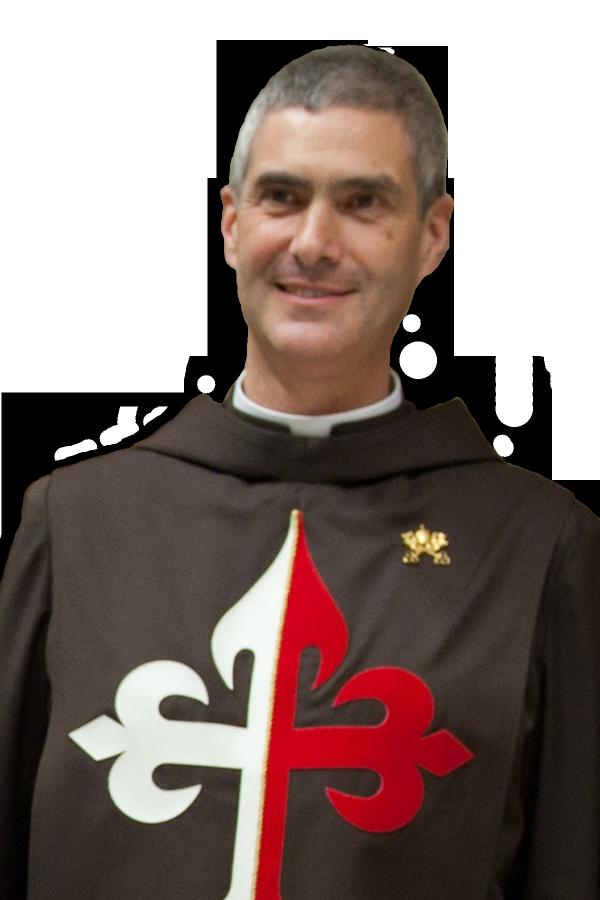 Don Mario Beccar