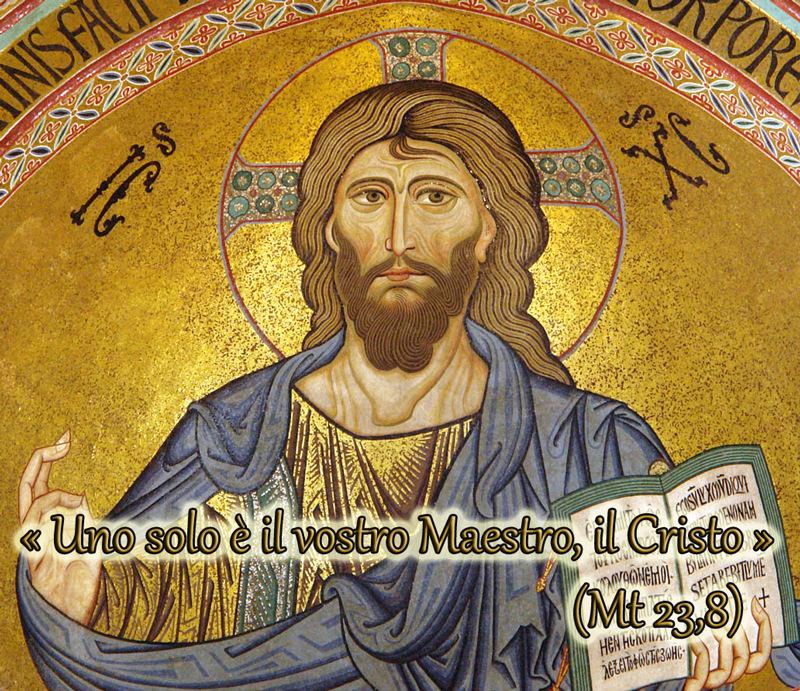 Vangelo XXV DOMENICA DEL TEMPO ORDINARIO