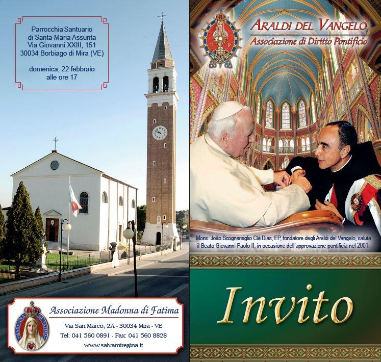 Invito Bordiago