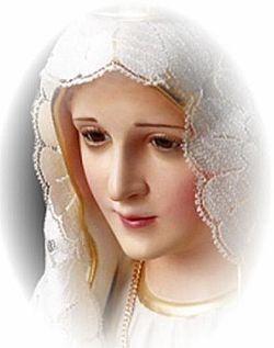 Fatima_3
