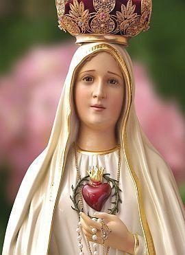 N Sra de Fatima_1
