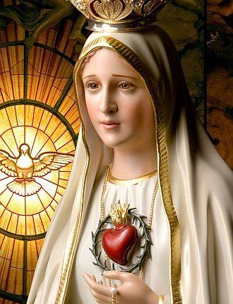 N Sra de Fatima_D