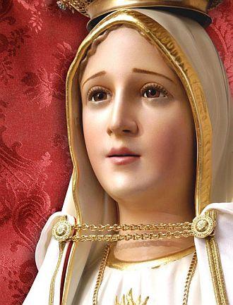 Nossa Senhora d Fatima_1