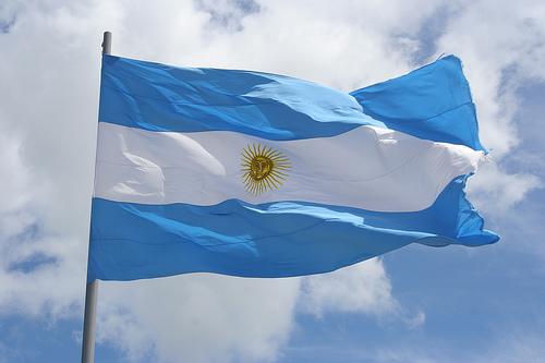 bandera_argentina1