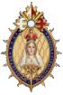 Regina Virginum
