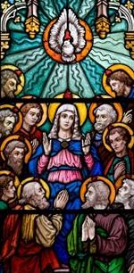 Pentecostes4