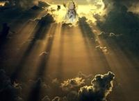 Deus e a criacao1