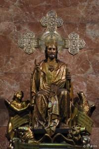 Cristo Rey val_4
