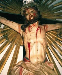 Crucifixo1