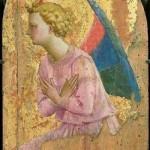 Anjo Fra Angélico
