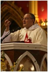 Fr Bruno3