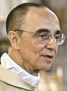 Mons João Serm2