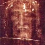 santo-sudario1