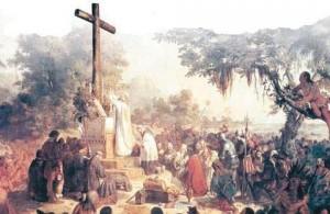 Missa Brasil