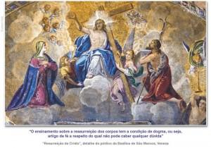 Ressurreição01