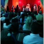 Teatro Paixão2