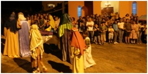 Teatro Paixão3