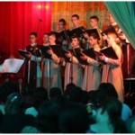 Teatro Paixão4