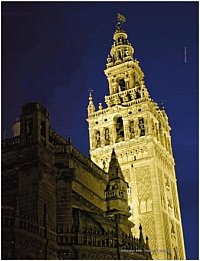 Giralda